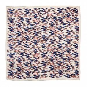 foulardsoie-ondebleu-cacharel--omnipub