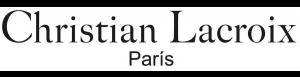 logo_Christian_Lacroix
