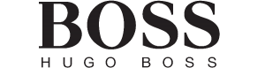 logo_Hugo_Boss