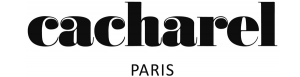logo_cacharel