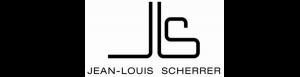 logo_jls