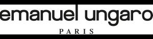 logo_ungaro