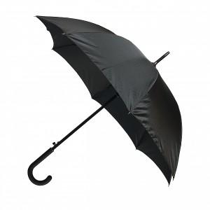 parapluie-meshbig-cerruti-omnipub