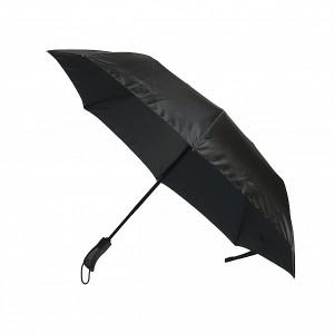 parapluie-meshsmall-cerruti-omnipub